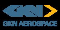 GKN_Aerospace
